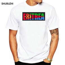 Shorts, Broadcloth, cnorigin, T Shirts