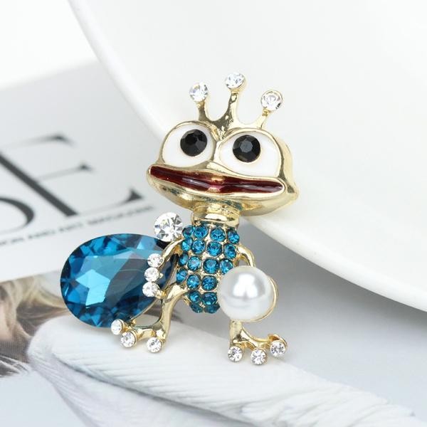 cute, Pins, Metal, brooch