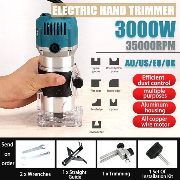 electricrouter, Electric, electricwoodgrinder, Tool