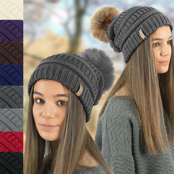 womenswintercap, winter hats for women, Fashion, beanies hat
