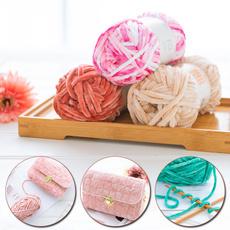 Fashion, Knitting, Handmade, blendedyarn