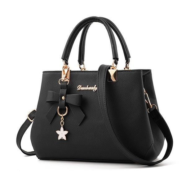 hobosshoulderbag, handbags purse, Bags, Handbags   Shoulder Bags