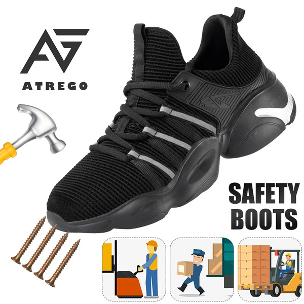 Steel, Sport, Running, Sports & Outdoors