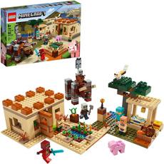 Boy, Set, Gifts, Lego