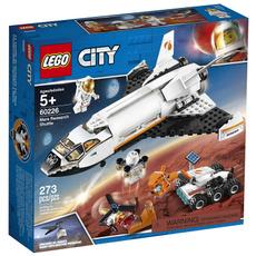 planetskidssolarsystem, legomarsrocket, legospacerocketlaunch, Lego