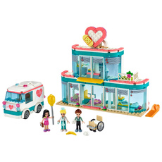 Playsets, Toy, Lego, Plastic