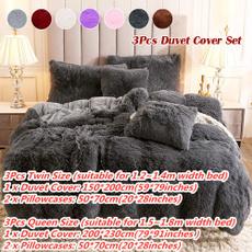 fur, Home Decor, Crystal, Bedding