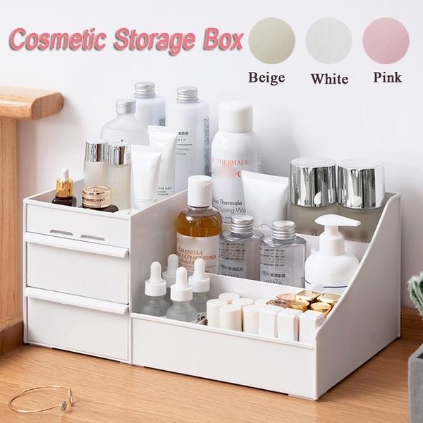 Box, Beauty, drawer, sundriesorganizer