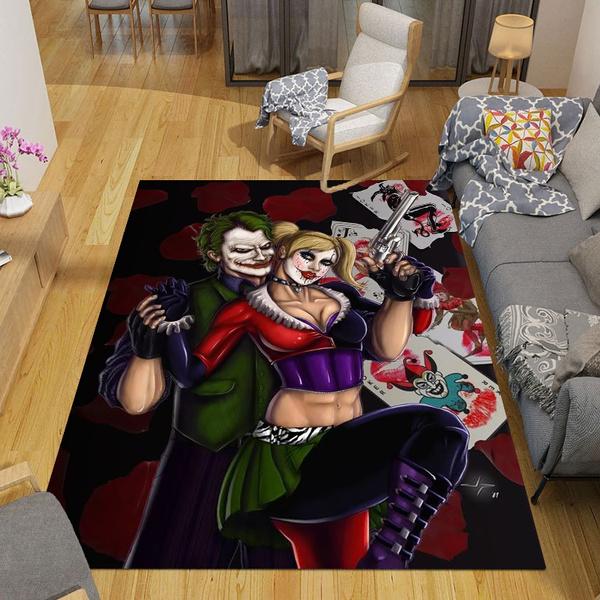 doormat, Anime & Manga, evilclowncartoon, Beauty