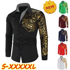 camisamasculina, Fashion, Shirt, Sleeve