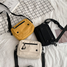 Shoulder Bags, Outdoor, Totes, Bags