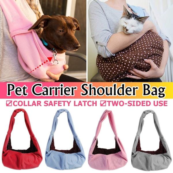 Shoulder Bags, puppy, petoutdoorbag, Totes
