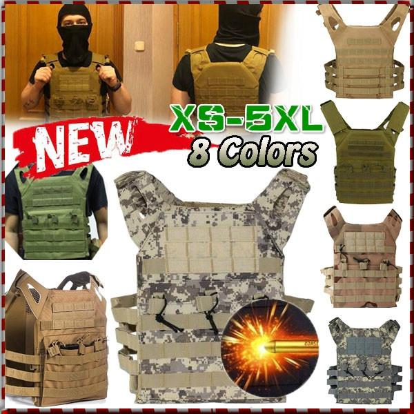 Vest, Outdoor, tacticalvest, Army