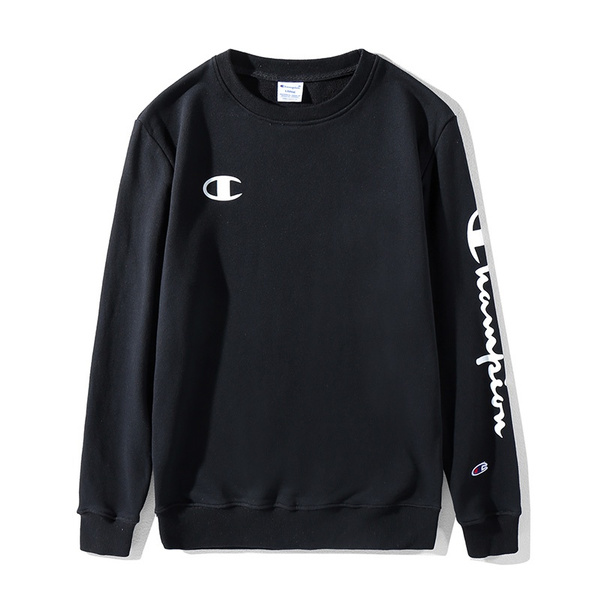 Sweatshirts, Fashion, Cotton, Hoodies