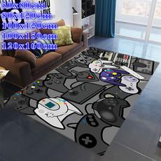 doormat, Video Games, bedroomcarpet, homecarpet