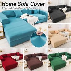 Spandex, couchcover, Elastic, Sofas