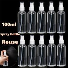 pumpspraybottle, Sprays, alcoholbottle, spraybottle