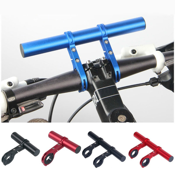 Flashlight, bikeaccessorie, bikeextensionframe, extensionframe