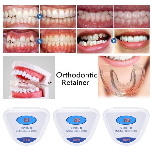 orthodonticappliance, orthodonticsupplie, teethwhitening, dentalcare