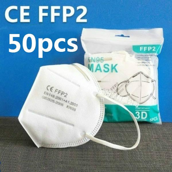 Makeup, Beauty, ffp3facemask, ffp3mask