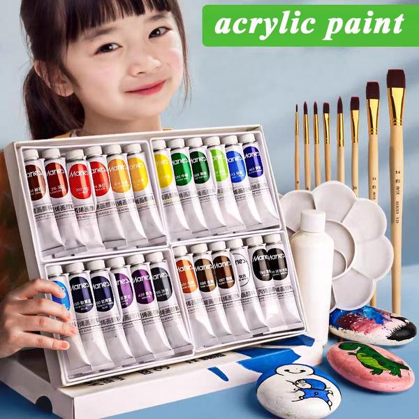 Craft Supplies, Art Supplies, art, canvaspainting