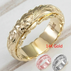 Flowers, Jewelry, Gifts, rings for women