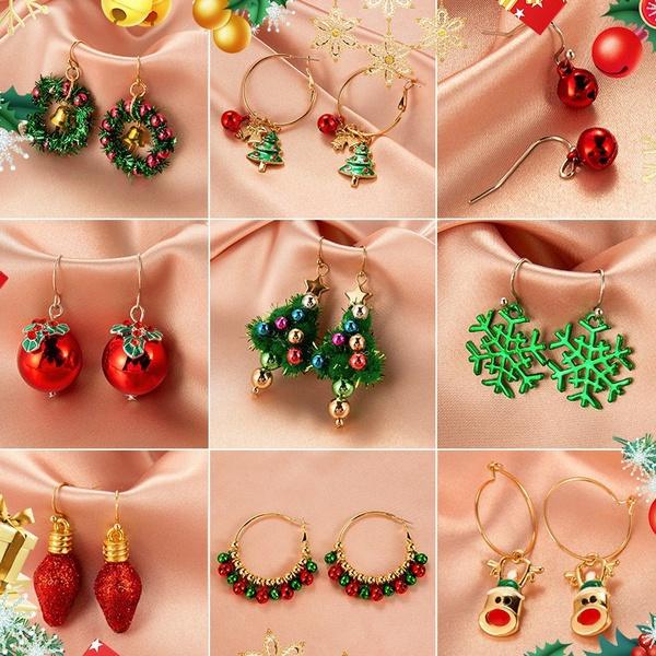 cute, Jewelry, Gifts, party earrings