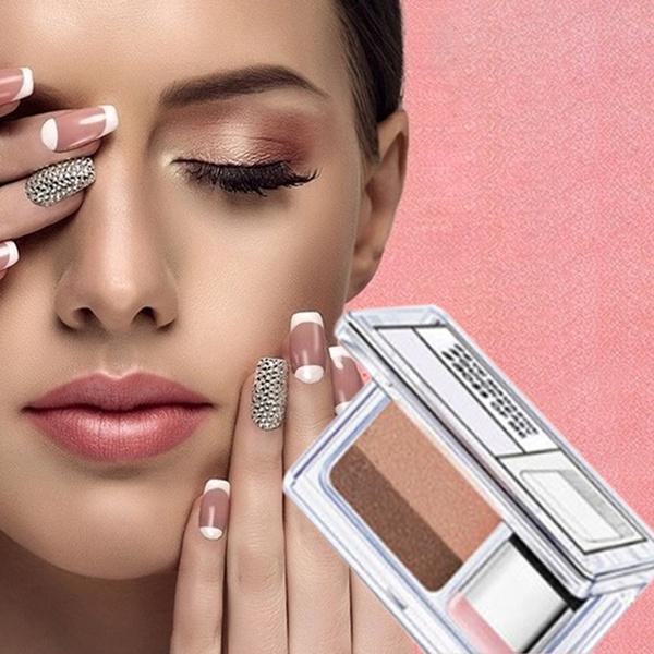 Eye Shadow, Beauty, makeupeye, Makeup
