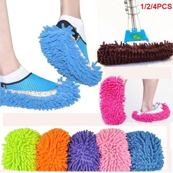 cleaningshoe, floorpolisher, Cleaning Supplies, house