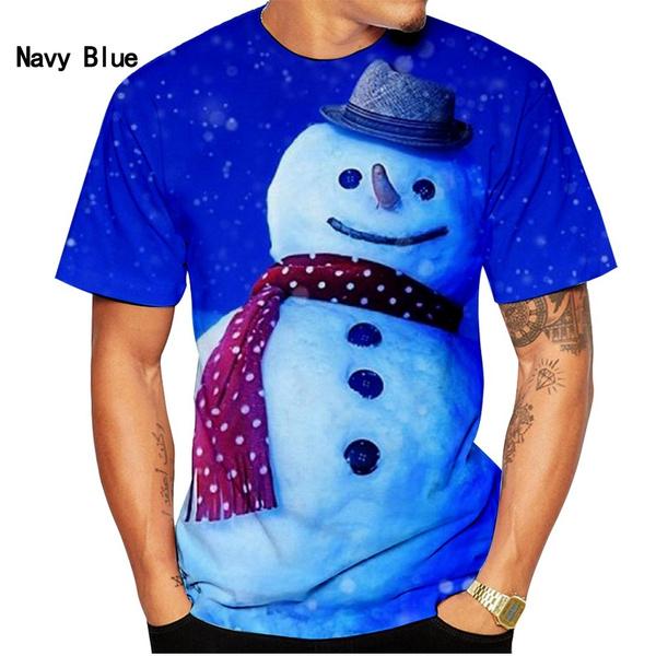 Fashion, Christmas, Sleeve, Halloween