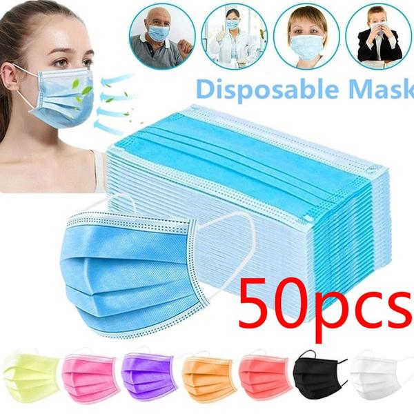 surgicalfacemask, surgicalmask, Elastic, medicalsurgicalmask