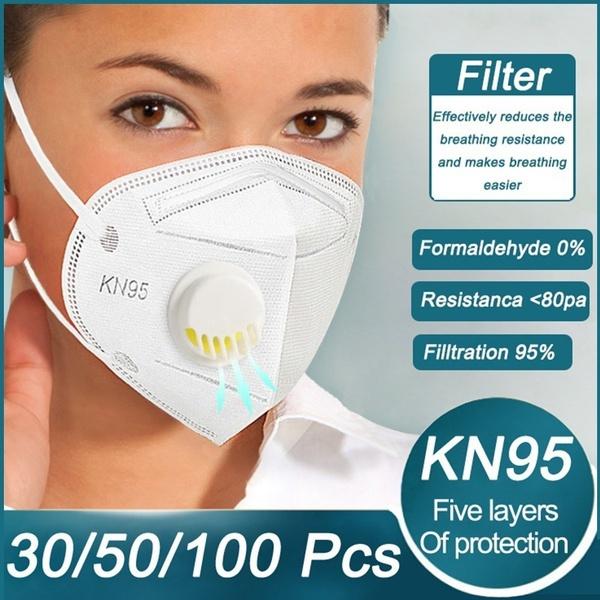 medicalmasksdisposable, facemasksurgical, maskseyemask, Cloth