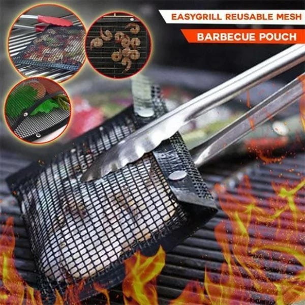 Grill, Electric, nonstick, Resistant