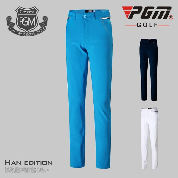 warmpant, longtrouser, Fashion, Golf