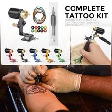 tattoo, tattookit, Cartridge, tattootip