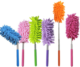 electricfeather, duster, Home & Living, Cars