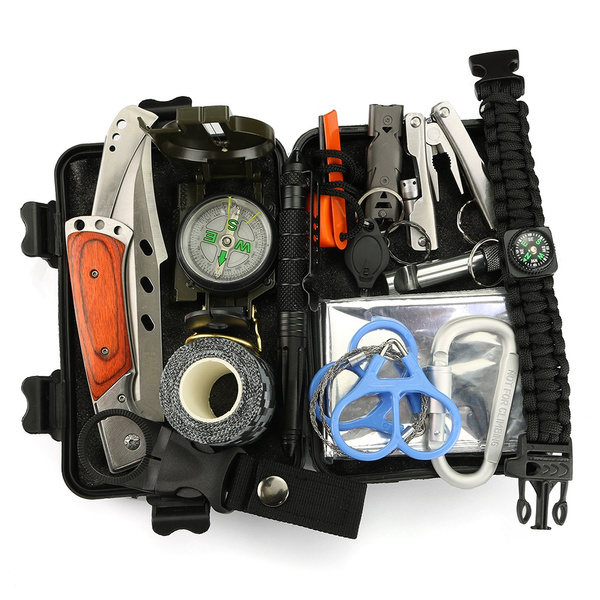 outdoorcampingaccessorie, survivalwhistle, Hiking, camping