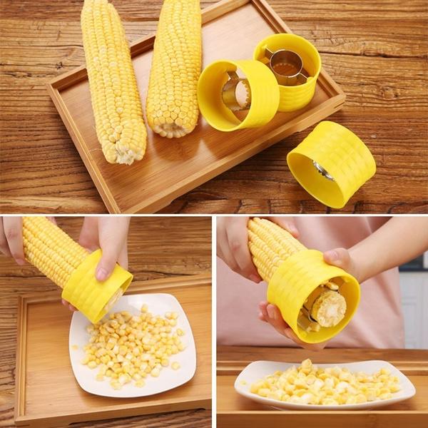kernel, Kitchen & Dining, thresher, cornthresher