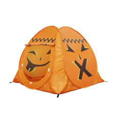 Toy, folding, portable, Sports & Outdoors