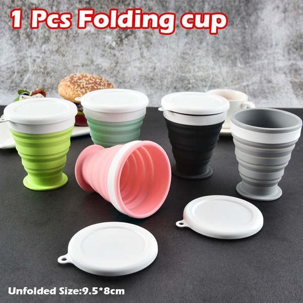 portablefoldingcup, retractablecup, drinkingcup, minifoldingcup