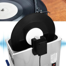 ultrasonicvinylrecordcleaner, ultrasoniccleanerrack, recordcleaningrack, ultrasoniccleaningrack