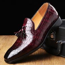 dress shoes, formalshoe, businessshoe, leather shoes