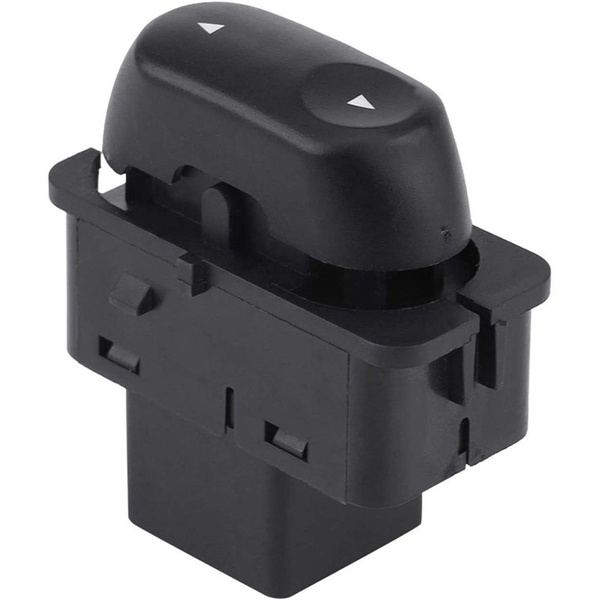 automotiverelay, Glass, Replacement Parts, Ford