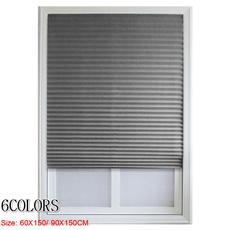 blind, Bathroom, windowscurtain, Home & Living