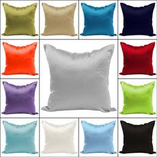 case, Throw Pillow case, Home Decor, Home & Kitchen