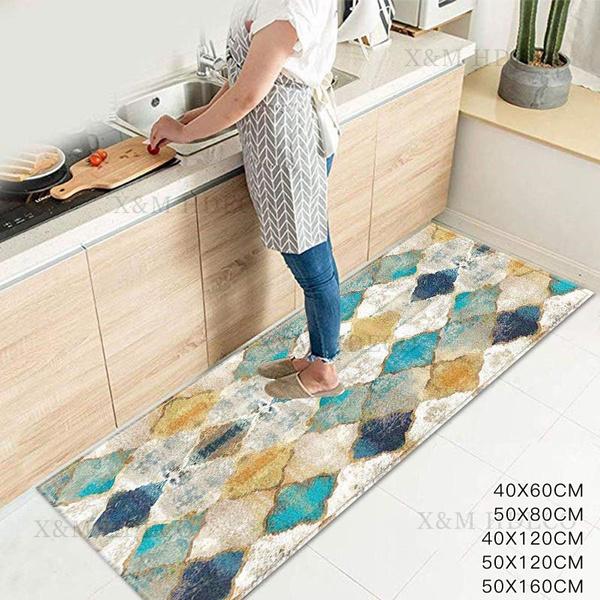 doormat, Kitchen & Dining, bedroomcarpet, kitchencarpet