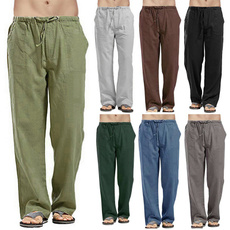 trousers, tracticpant, Casual pants, pants