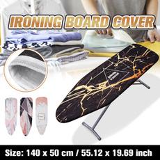 ironingboard, Laundry, ironingtable, Cover