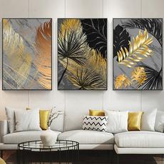 decoration, Life, art, room