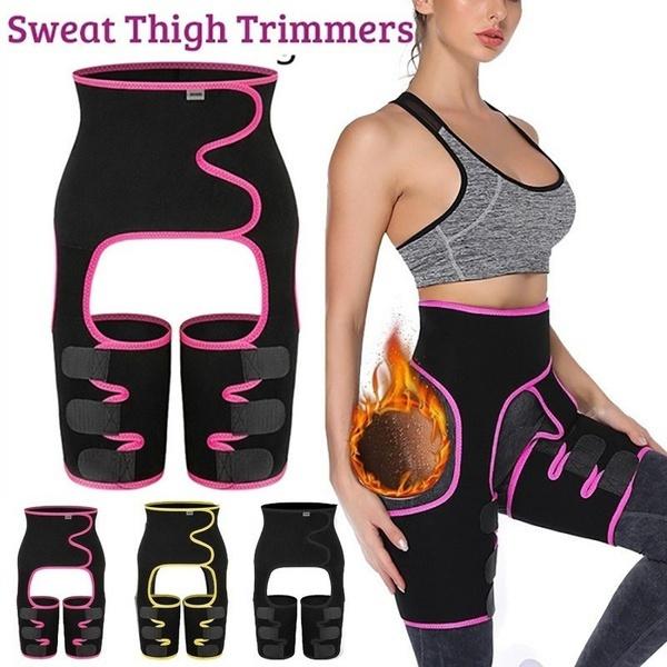 legsshaperbelt, Fashion Accessory, waist trainer, workout waist belt